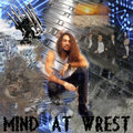 Mind At Wrest image