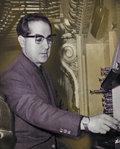 Julio-Miguel García Llovera image