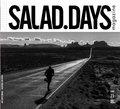 Salad Days Mag image