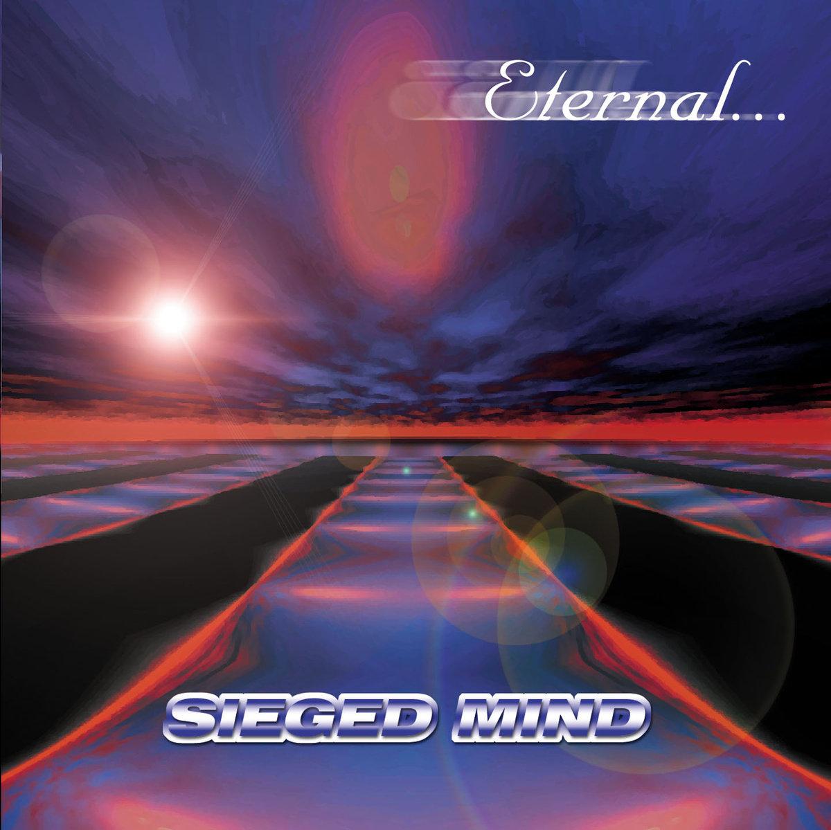 Sieged Mind Eternal Magik Art Entertainment
