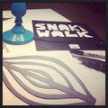 Snake Walk image