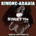 Simone-Arabia image