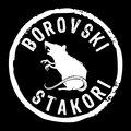 Borovski Štakori image
