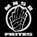 MNSR FRITES image