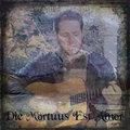 Die Mortuus Est Amor image