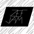 Zef Jam image