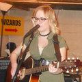 Shana Fitzpatrick image