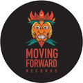 Moving Forward Records image