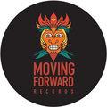 Moving Forward Records image