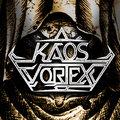 KAOS VORTEX image