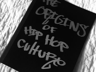 hip hop an american culture The article aims to analyse the identity construction of young basketball players in the paris suburbs, strongly influenced by the afro-american basketball world it begins by studying how and why these young people adopt the norms and values conveyed by the black american basketball stars secondly, it shows that this.