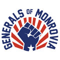 Generals of Monrovia image