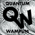 Quantum Wampum image