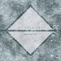 Ice Cold Shot image