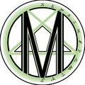 MYSTYC image