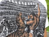 Gladiator T-Shirt photo