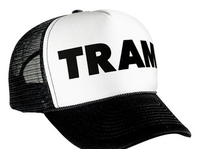 Trucker Hat (see colors) main photo