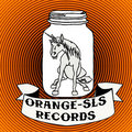 Orange - SLS Records image