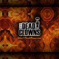 DeadClowns image