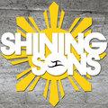 Shining Sons image
