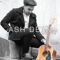 Ash Dean image