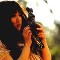 Hiroko Yayane image