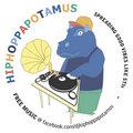 Hiphoppapotamus image