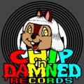Chip'n'Damned Records image