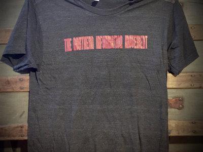 koyaanisqatsi t-shirt main photo