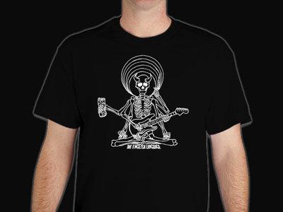 Dead Shiva (Mens) main photo