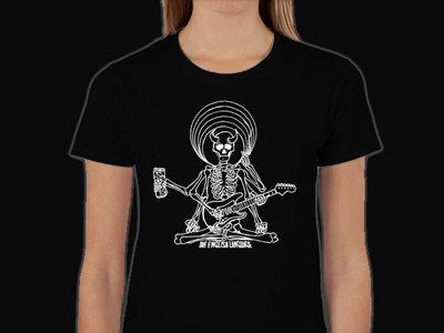Dead Shiva (Ladies) main photo
