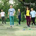 Litterbug image