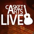 Live at Casket image