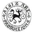 Algiz Art Productions image