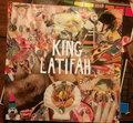 King Latifah image