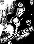 Pressure Bomb image
