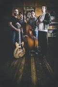 St-Roch Quartet image