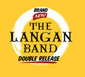 The John Langan Band image