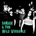 Sarah and the Wild Versatile image