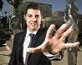 Sam Tripoli image