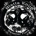 Blatta Knup image