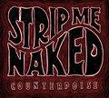Strip Me Naked image