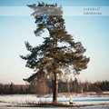 Siberia* image