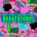 BRONTOSORUS image