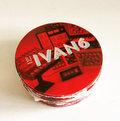 DJ IVAN6 image