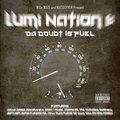 Lumi Nation image