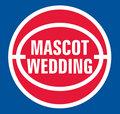 Mascot Wedding image