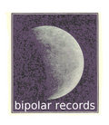 Bipolar Records image