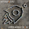 Outerspacerz image