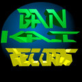 Ban-Kai Records image